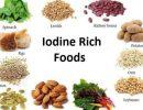 thumbnail iodinefoods