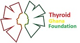 Thyroid Ghana Foundation